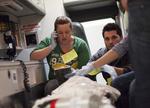 Nursing/EMT Simulation_06
