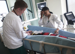 Nursing/EMT Simulation_11