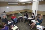 Classroom_08