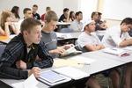 Classroom_47