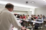 Classroom_48