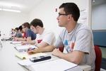 Classroom_33