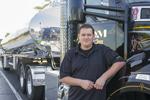 Truck School_01