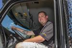 Truck School_02