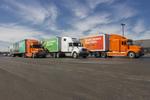 Truck School_31