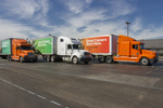 Truck School_32