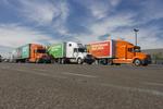 Truck School_33