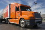 Truck School_34