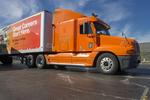 Truck School_35