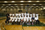 2012 Men's Basketball Team_01