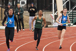 2014 Women's Track and Field Team_01