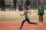2014 Women's Track and Field Team_04