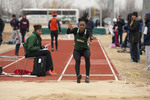2014 Women's Track and Field Team_05