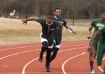 2014 Men's Track and Field Team_02
