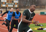 2014 Men's Track and Field Team_03