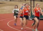 2014 Women's Track and Field Team_06