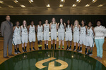 2012 Women's Basketball Team_01