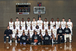 2011 Men's Basketball Team_01