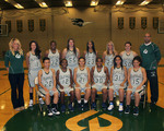2011 Women's Basketball Team_01