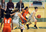 2011 Women's Basketball Team_05