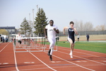 2011 Men's Track and Field_10