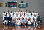 2010 Men's Basketball Team_01