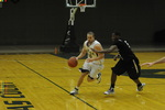 2010 Men's Basketball Team_05