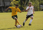 2010 Men's Soccer Team_06