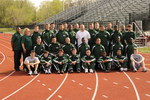 2010 Men's Track and Field Team_01