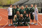 2010 Women's Track and Field Team_01
