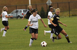 2010 Women's Soccer Team_03