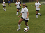 2010 Women's Soccer Team_04