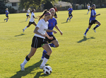 2010 Women's Soccer Team_05