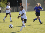 2010 Women's Soccer Team_06