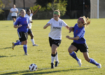 2010 Women's Soccer Team_09