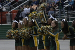 2009 Cheerleading_01