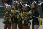 2009 Cheerleading_02