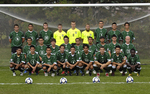 2009 Men's Soccer Team_01