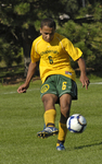 2009 Men's Soccer Team_08