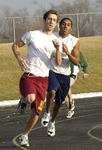 2009 Men's Track and Field Team_09