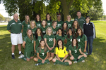 2009 Women's Soccer Team_01