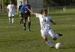 2009 Women's Soccer Team_05