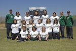 2009 Softball Team_01