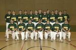 2008 Baseball Team_01