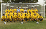 2008 Men's Soccer Team_01