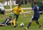 2008 Men's Soccer Team_02
