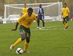 2008 Men's Soccer Team_03