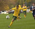 2008 Men's Soccer Team_04