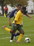 2008 Men's Soccer Team_05