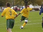 2008 Men's Soccer Team_06
